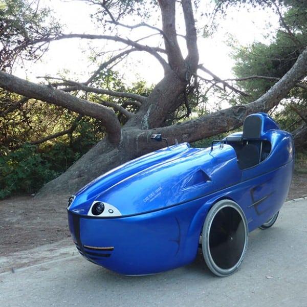 cab-bike-hawks-hell-blue-38