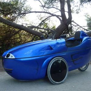 cab-bike-hawks-hell-blue-39
