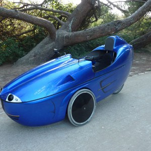 cab-bike-hawk-hell-blue-40