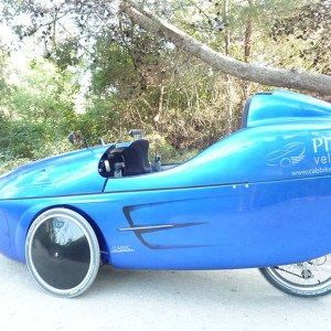 cab-bike-hawks-hell-blue-41