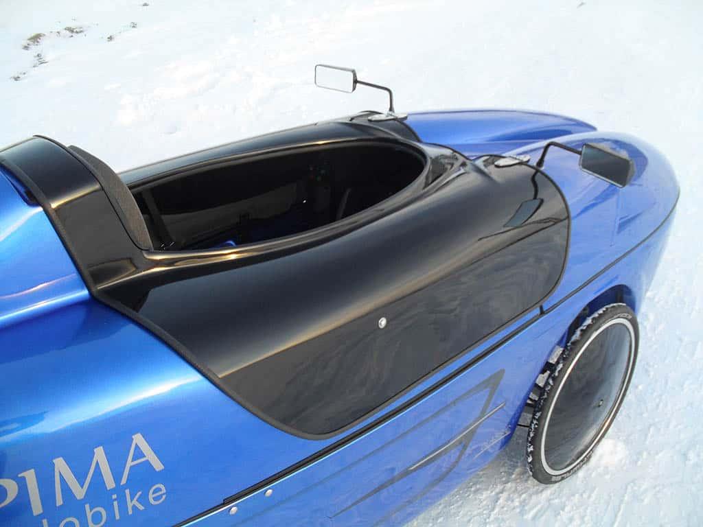 winter-collar-prototypic-version-11