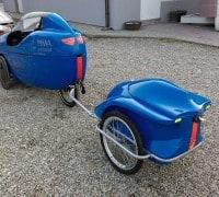 cab-bike-hawk-02