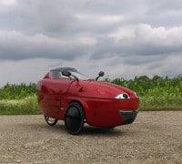 cab-bike-hawk-classiec-hybrid-01
