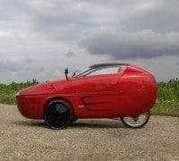 cab-bike-hawk-classiec-hybrid-02