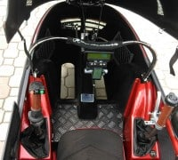 cab-bike-hawk-classiec-hybrid-04