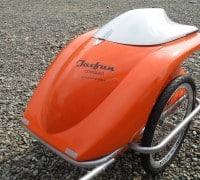 taifun-compact-trailer-01
